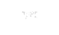 http://gmabe